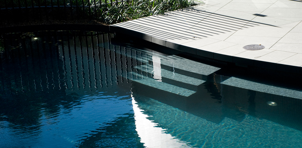eastern suburbs pool design bellevue hill 2