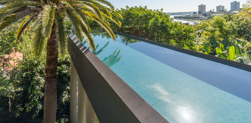 eastern suburbs pools darling point 6