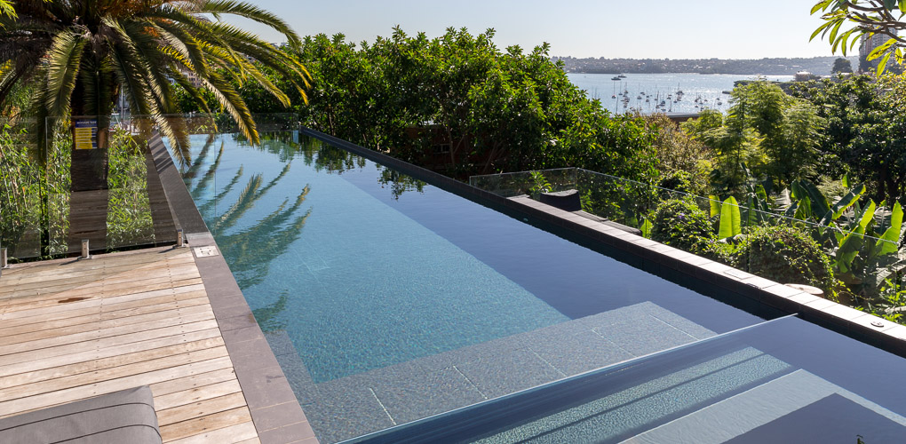 eastern suburbs pools darling point 7