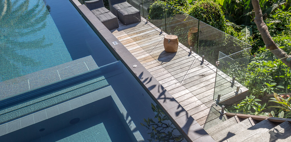 eastern suburbs pools darling point 9