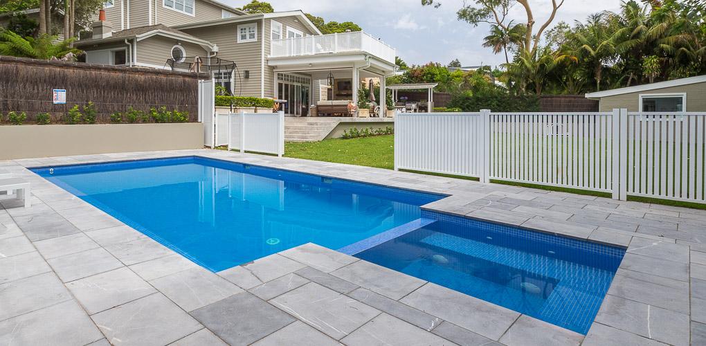 eastern suburbs pools vaucluse 1