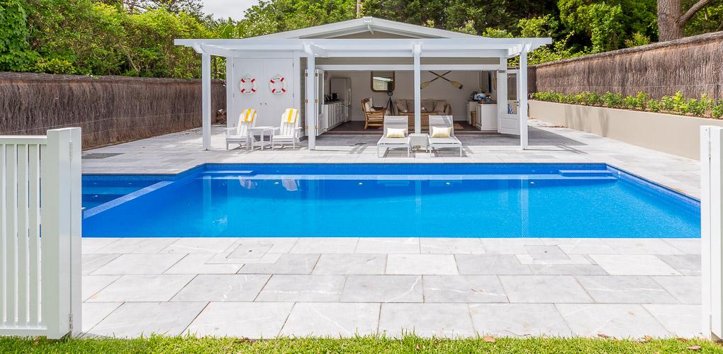 eastern suburbs pools vaucluse 2