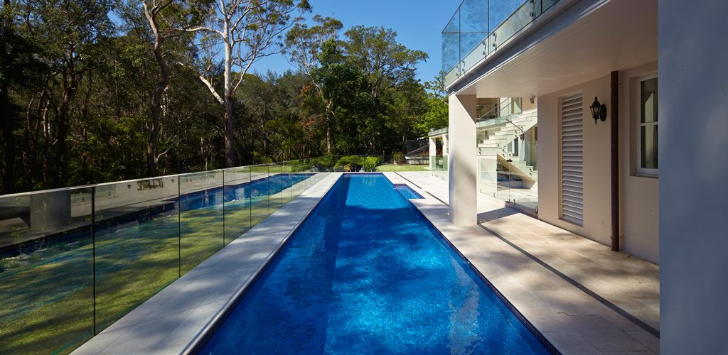 north shore pools pymble