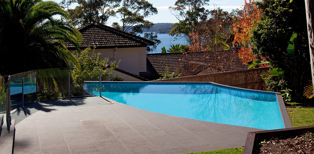 northern beaches pools bayview