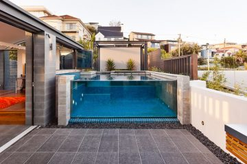 northern beaches pools queenscliff 5