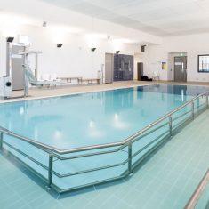 Graywaithe Rehabilitation Centre