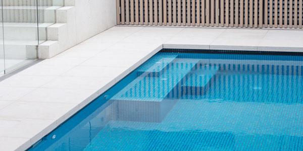 inground pool sydney