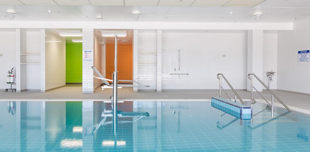 rehab pool constructions sydney