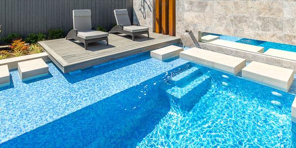 sydney pool build company