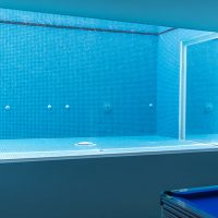collaroy-pool-builders-northern-beaches