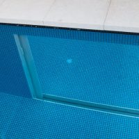 collaroy-pool-companies-northern-beaches