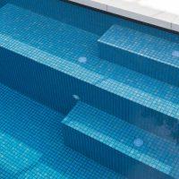 collaroy-pool-company-northern-beaches