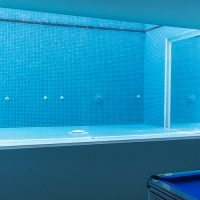 collaroy-pool-designs-northern-beaches