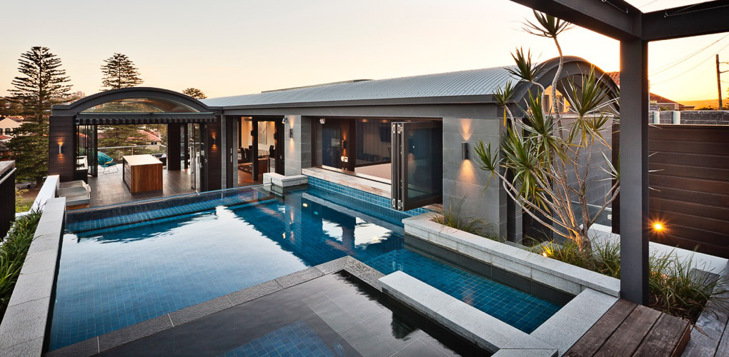 manly pool builders northern beaches