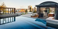 manly-pool-installations-northern-beaches