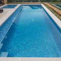 mona-vale-pool-builders-northern-beaches
