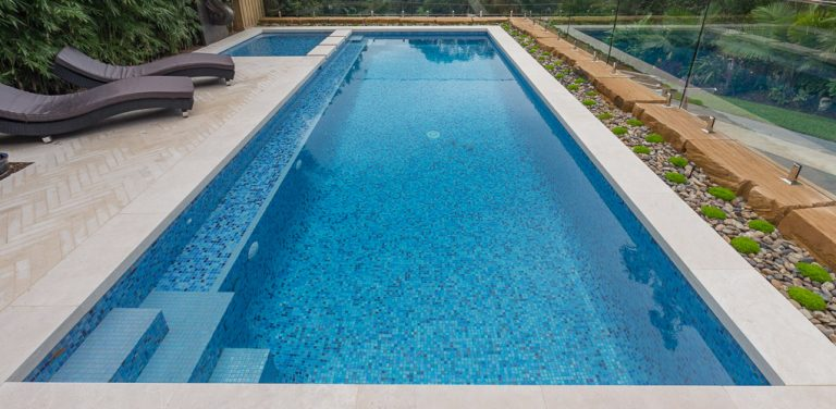 mona vale pool builders northern beaches