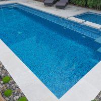 mona-vale-pool-design-northern-beaches