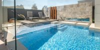 newport-pool-builders-northern-beaches