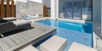 newport-pool-company-noorthern-beaches