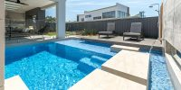 newport-pool-design-northern-beaches