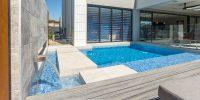 newport-pools-northern-beaches