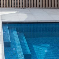 northern-beaches-pool-builders-collaroy