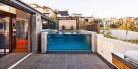 northern-beaches-pool-builders-manly