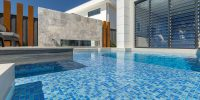 northern-beaches-pool-builders-newport