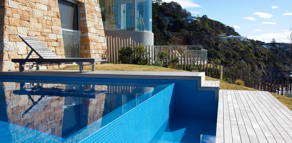 northern beaches pool builders palm beach