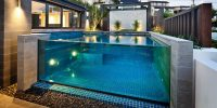 northern-beaches-pool-company-manly