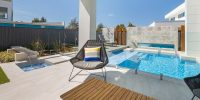 northern-beaches-pool-company-newport