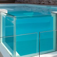 northern-beaches-pool-company-seafirth