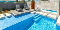 northern-beaches-pool-design-newport