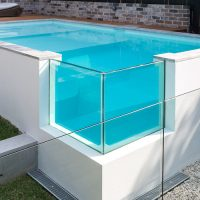 northern-beaches-pool-designs-sydney