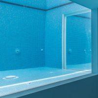 pool-designs-northern-beaches-collaroy