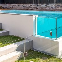 seaforth-pool-builders-northern-beaches