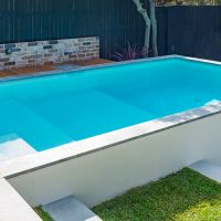 seaforth-pool-company-northern-beaches